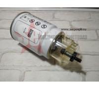 sp033 Фильтр PL 270