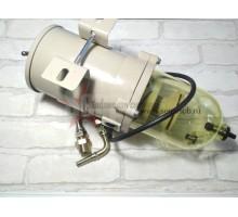 Сепаратор топлива Серпо 900