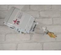 Сепаратор топлива Серпо 10