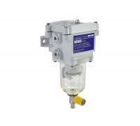 Сепаратор топлива Separ 2000/5