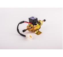 sp088 Топливный насос низкого давления EP-5000